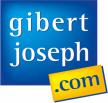 glibertjoseph1