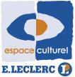 Logo_espace_culturel_leclerc