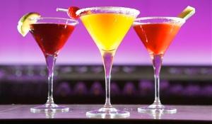 Q149-Cocktails-C21_2217704b