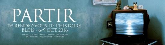 habillage-2016-h-2