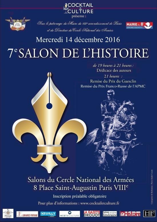 affiche-7eme-salon-de-lhistoire-fr