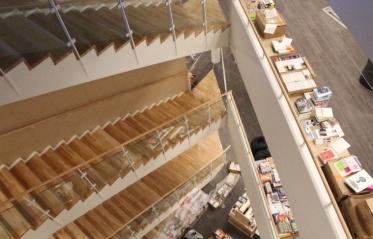 librairielarge